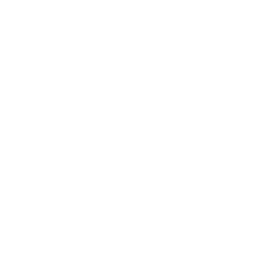 Families of WWII Logo